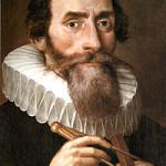 Иоганн Кеплер астролог