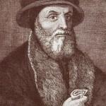 Гвидо Бонатти, астролог