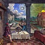 придворные астрологи