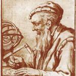 астрологи Средневековья