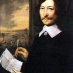 Уилльям Лилли, астролог