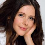 astrolog_arefieva--lidiya-oficialniy-sait