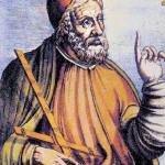 ptolemey