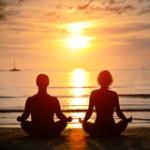совместимость пары астрология по знакам зодиака и гороскоп любви по дате рождения