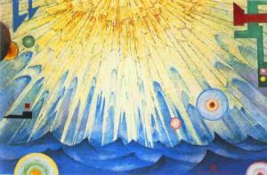 синастрия нептуна и луны - астрология: соединение, квадратура, секстиль