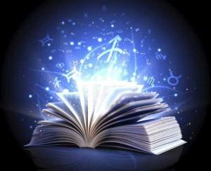 мечты знаков зодиака - профессиональная астрология
