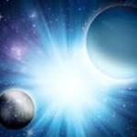 високосный год астрология 2016