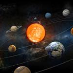 астрологический прогноз на июль 2016