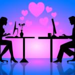 знакомства в интернете по знакам зодиака