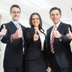 астрология мотивация сотрудников