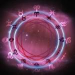 гороскоп на октябрь месяц по всем знакам зодиака 2016