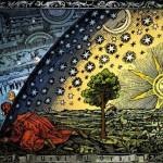 Стихия земли талисманы