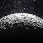 Геката - черная Луна дни астрология