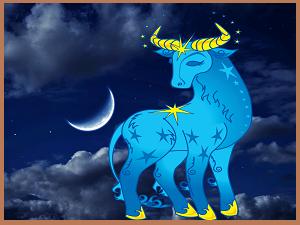 значение фазы луны на встречи и знакомства