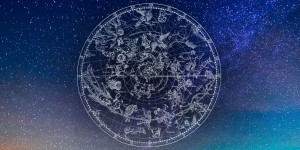 гороскоп на август 2017 года от Астролога