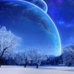 Астрология: гороскоп декабрь 2017