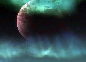 гороскоп на март 2018 года. Астрологический прогноз