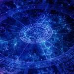 Астрология - гороскоп апрель 2018 г