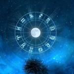 гороскоп декабрь 2018 - от Астролога