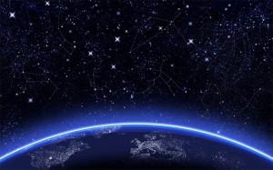 гороскоп ноябрь 2018 Астрология