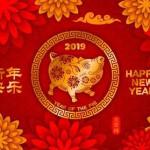 гороскоп на 2019 год по восточному китайскому календарю