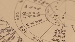 гороскоп июнь 2019 от астролога
