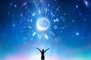гороскоп июль 2019 от астролога