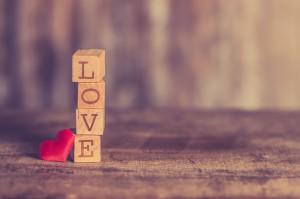 love-3091214_1280