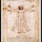 leonardo-da-vinci-anatomy