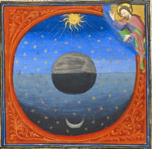 886b11981585365e3ec5f2805f3542a8--the-sun-bible